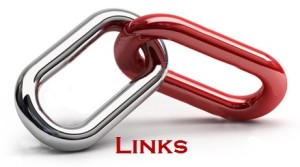 links website